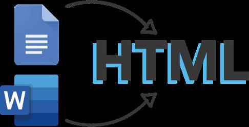 Free online HTML editor